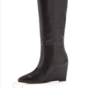 "🔅sale🔅Loeffler Randall boot ""Sophie ""Barneys 10B"